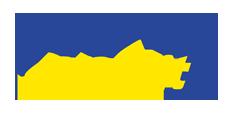 013 Sport Logo
