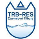 TRB-RES logo