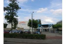 81033-De-Leye-Oisterwijk-1-839cbedf65176cf963dcb90914c9d0e7