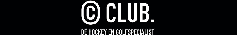 ClubSlider013