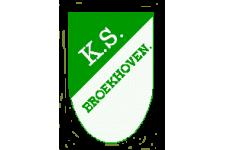 K.S. Broekhoven
