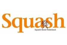Squash bond