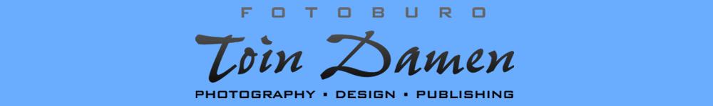 TDSlider013