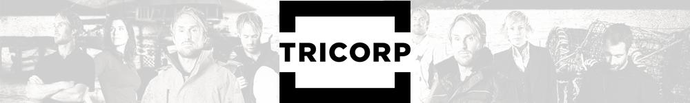 TricorpSlider013