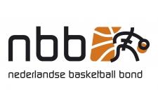 Basketbal Bond