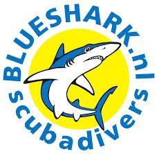 Tilburg Blue Shark Duikvereniging