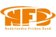 Frisbee bond