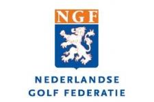 Golf bond