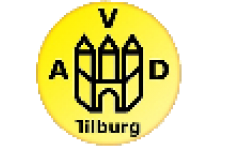 Stichting avondvierdaagse Tilburg