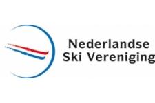 Ski bond