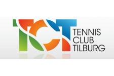 Tilburg T.C.T.