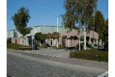 Sportcentrum Den Bogerd