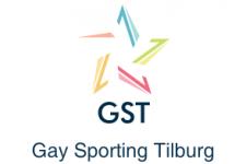 Tilburg Gay Sporting Tilburg