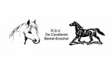 Cavalieren-1-ba98b6bdc339b2fdc989cf30d3004c0a