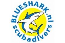 Tilburg Duiken VG/LG/CHZ/A vanaf 10 jaar Blue Shark