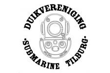 Tilburg Duikvereniging Submarine Tilburg