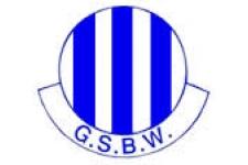 GSBW-G-voetbal-1-12862a94ec746b3a3740f0ae42e21952