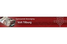 Tilburg GV.Volt