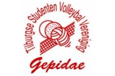 Gepidae-Logo3-1-54d90e7fabef4a887dd909926634b4b7
