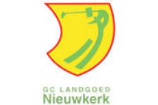 Goirle Golfclub Landgoed Nieuwkerk