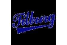 HSC-Tilburg-1-b8c89e03bc979ae31b6a4bbf23133bba