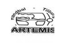 Tilburg HV Artemis
