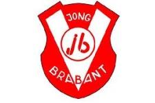 R.K.V.V. Jong Brabant