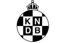 KNDBlogo-1-e9c36f8161f9ac047d6d976ea9788734
