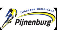 Tilburg WTC Pijnenburg
