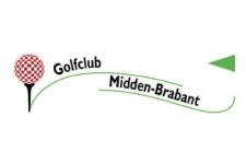 Esbeek Golfclub Midden-Brabant