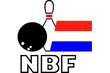 Bowling bond