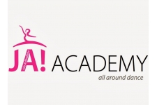 Tilburg JA Academy