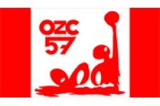 Oisterwijk OZC '57