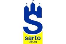 RKSV-Sarto-1-bf7876181276a66ebd503c68b01e9c1f