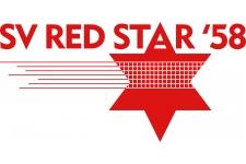 Redstar-logo-1-01b78c8cfd1df9b7c2ed7f6d6babea0d