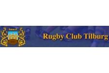 Tilburg Rugby Club Tilburg