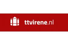 Tilburg TTV Irene