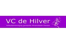 VC-De-Hilver-1-6fda686db247a6f14db936351189e829