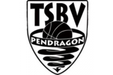Tilburg TSVB Pendragon