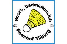 badminton-de-reeshof-1-8bca20c90d2d38ef750e76d87b9217dc
