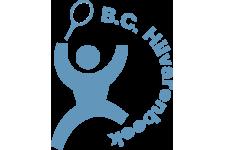bc-hilvarenbeek-1-e9dc1d1ce69dff171dadbf7a0b917626
