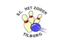 Tilburg B.C.Het Zuiden