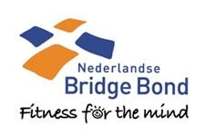 bridgebond_logo_14062005-1-c2af3aa17c54e5697a51ac63a02523d4