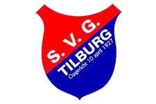 club_logo_van_voetbalvereniging_svg_uit_tilburg-1-ea4931f1ef5fbefe0fbb62bf20caeba0