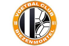 V.C.B. Biezenmortel