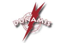 dunamis-1-3934d57ce137f87e95e73f11ba31ae3c