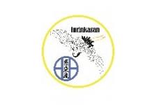 furinkazan-1-2e1230840ab4486328155d0b14f4c615