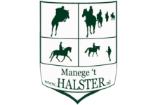 halster_logo_rdax_189x250-1-0a12a4922dc8f8c944b9d7e497c46818
