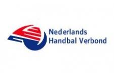 handbal-verbond-1-05dc23569a60492829fd87e39ea42166