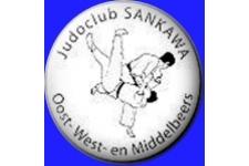 Middelbeers SANKAWA